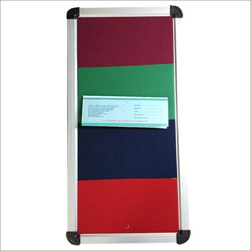 Board Fabric