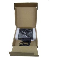 6 A / Android 4.2 - Dual Core - 1GB Ram - 8GB Flash TV Box
