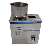 Mini Powder and Granule Filler