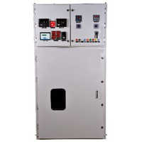 HT 33 KV Indoor Vacuum Circuit Breaker
