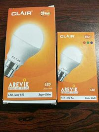 20w Led Bulbs