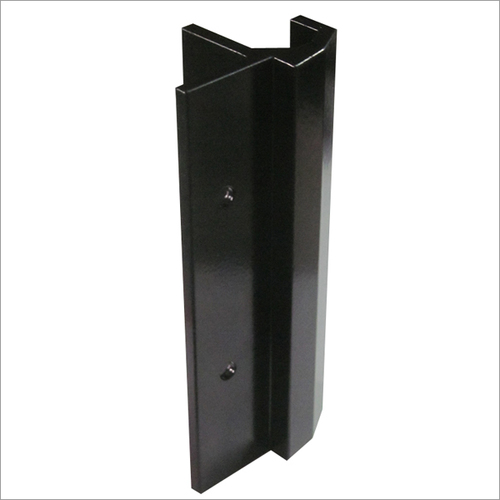 RACK MOUNT HANDLE