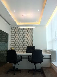 False Ceiling Panels