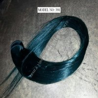 Human Hair In Different Colors