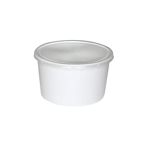 1000ml Food Containers
