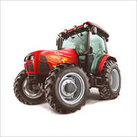 Arjun International Tractor