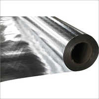 Pure Aluminium Foil