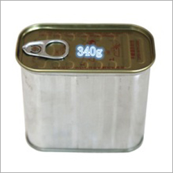340g Canned Corned Beef
