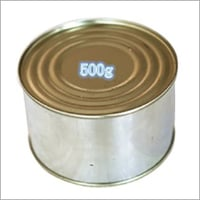 500g Canned Corned Beef