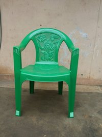 REPROCESS CHAIRS