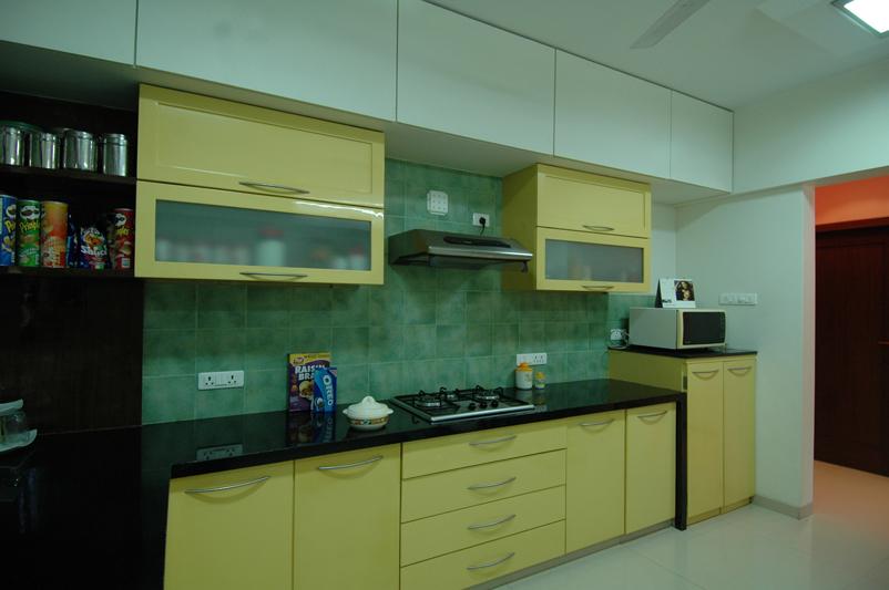 Kitchen Interior Work In Mumbai Kitchen Interior Work In Maharashtra