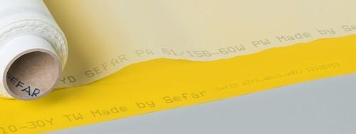 Sefar PA - Screen Printing Mesh