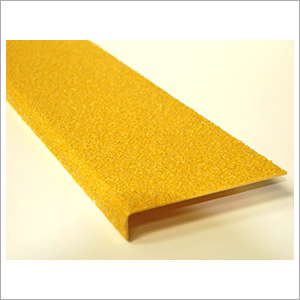 Industrial Non Slip Covers