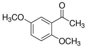 2 6 Dimethoxy Acetophenone 99%