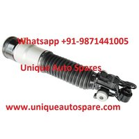 BMW Air Suspension Parts