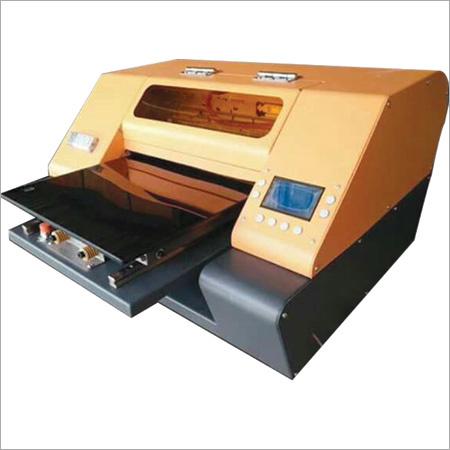 multi colour t-shirt printing machine manufacturer,supplier,india