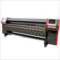 Konica 512 i /30 pl Printing Machine