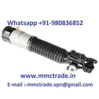Shocker Pump for Mercedes BMW and Audi Cars