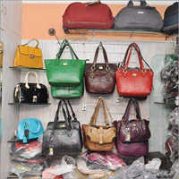 Ladies Bags & Purses