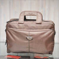 Laptop Office Bag