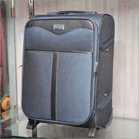Tourister Travelling Bag