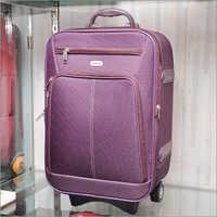 Tourister Bag