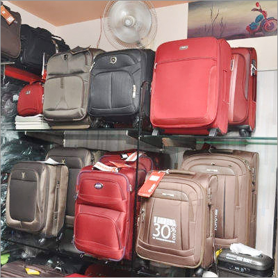 Tourister Travel Bags