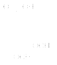 3 4 dimethoxybenzoic acid