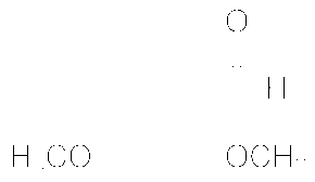 2 4 dimethoxybenzaldehyde 98%