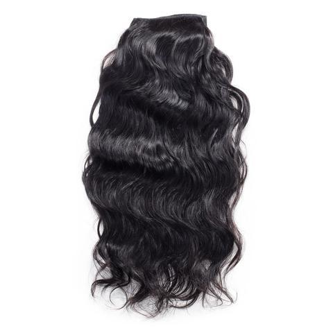Virgin Hair Weaves