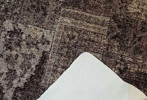 Carpet Jel Backing