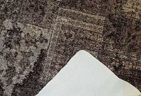 Plain Gel Backed Carpet