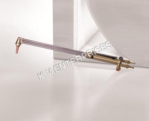 Cutting Appatratus MK-150