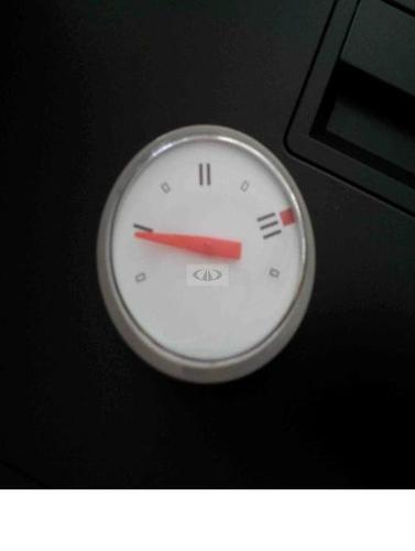 Water Heater Parts/ Heater Parts/ Geyser Parts