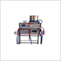 Heat Exchanger Apparatus