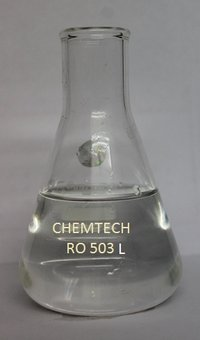 Ro Antiscalant (Low Ph Hardness Scale Inhibitor)