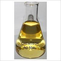 Ro Antiscalant (Multipurpose Low Ph Scale Inhibitor)