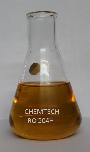 Ro Antiscalant (Multipurpose High Ph Scale Inhibitor)