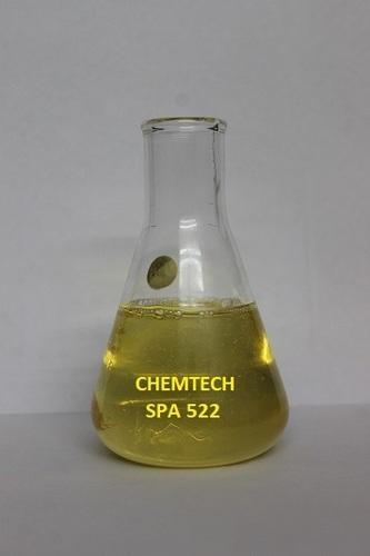 Sea Water Ro Antiscalant (Swro Antiscalant)