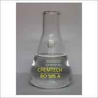 Membrane Cleaner - Acidic
