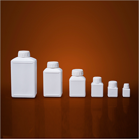 RECTANGULAR1LITER,500ML,250ML,100ML,50ML,25ML