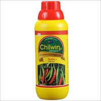 Chilwin