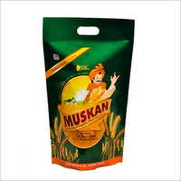 Muskan Packet (Granuals)
