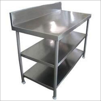 Kitchen Working Table - Kitchen Working Table Manufacturer ...
