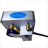 Id Card Ribbon Printer (Satin Ribbon Printer)