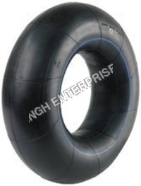 OTR Tubes Bobcat/ Loaders Tubes
