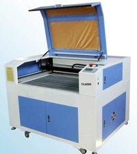 CNC Router 6090