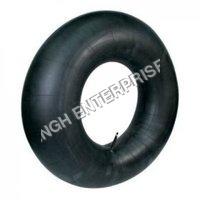 Tyre Tube Flaps