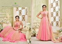 Womens designer suits online
