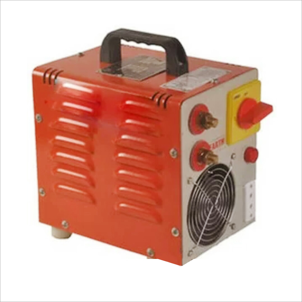 DV Electrical 200A Arc Welding Machine